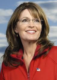 Sarah Palin - Palin_Sarah_PROMOPIC