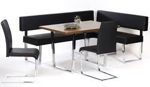 booth kitchen kind built in banquette seating dimensions booth tables black leather corne