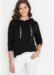 Модные <b>худи для</b> женщин - купить онлайн на bonprix!