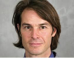 Rodolphe Taquet, gérant de CPR Renaissance Japon, CPR Asset Management - 274197_1280999457_photo-taquet