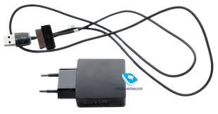 Mobile-review.com Обзор <b>планшета Huawei MediaPad</b> 10 FHD