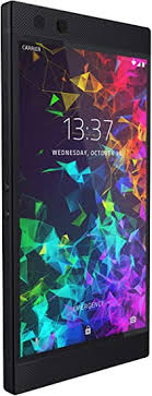 Razer Phone 2 <b>Tempered</b> Glass Screen Protector: <b>Durable</b> - Scratch ...
