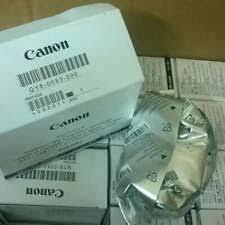 Принтер и сканер запчасти и аксессуары для <b>Canon</b> - огромный ...