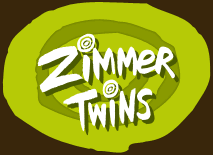 Image result for www.zimmertwins.com google