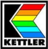Купить <b>мебель Кеттлер Kettler</b> для детской комнаты в Москве