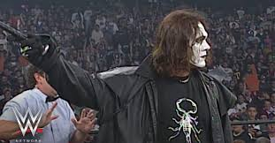 AEW Double or <b>Nothing</b>: Latest Update on <b>Sting</b> Possibly Appearing