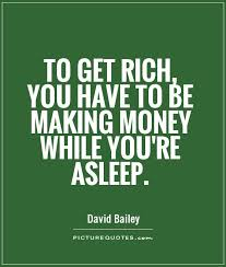 Money Quotes And Sayings. QuotesGram via Relatably.com