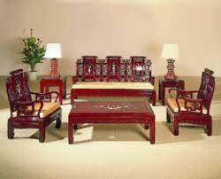 living room furniture asian living room furniture