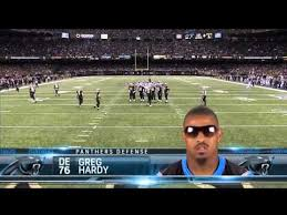 Memebase - greg hardy - All Your Memes Are In Our Base - internet ... via Relatably.com