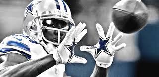 <b>Dallas Cowboys</b> - Apps on Google Play