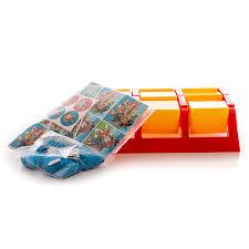 Купить игрушку <b>Paw Patrol крестики нолики</b> Щенячий Патруль ...