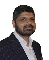 investmentnews author at groundreport ceo of lr global asset management company mr reaz islam mentioned on a press release we are very pleased to announce that mr adel ahmed