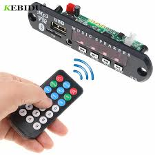 top 10 usb <b>mp3</b> remote brands and get free shipping - a836