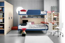 bedroom furniture teenage for extraordinary colour schemes and cool girl sets teen room design ideas bedroomlovable bedroom furniture teen girls extraordinary