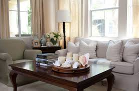 room budget decorating ideas:  budget dark apartment apartment living room ideas on a living room design ideas on a how to decorate