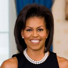 First Lady Michelle Obama ... - michelle-obama-thumb