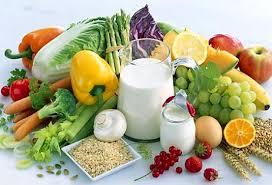 Dieta Settimanale Vegana : Lacto ovo vegetarian colesterolo alto efficacia di una dieta