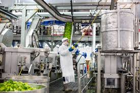 ready pac foods interview questions glassdoor ready pac foods photo of irwindale plant
