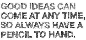 James Dyson Quotes. QuotesGram via Relatably.com