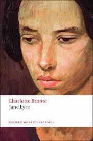 Nikki Ticzon's Reviews > Jane Eyre. Jane Eyre by Charlotte Brontë - 2947880