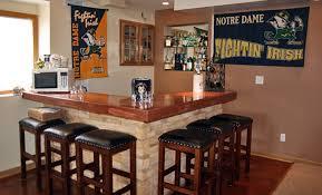 home design basement sports bar ideas landscape designers home services elegant along with gorgeous basement basement sports bar ideas