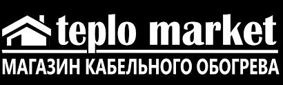 ТМ | Двухжильные <b>нагревательные</b> маты <b>Теплолюкс ProfiMat 180</b> ...