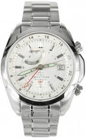 Наручные <b>мужские часы</b> с автоподзаводом купить в интернет ...