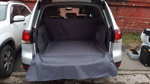 Защитные <b>накидки</b> в <b>багажник</b> - купить <b>защитную накидку</b> в ...