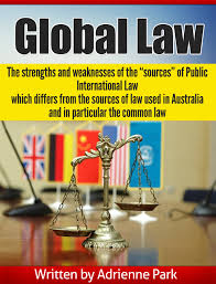 law essays jin s legal storyjin s legal story please click the book to