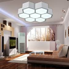 comfortable modern ceiling lights living room on living room with aliexpresscom buy 379 heads modern ceiling ceiling lights living room