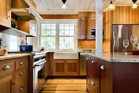 kitchen unit door knobs  kitchen cabinets large size wooden kitchen with elegant knobs interio