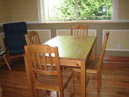 Kitchen Tables Sets For Filekitchen Tablejpg Wikimedia Commons