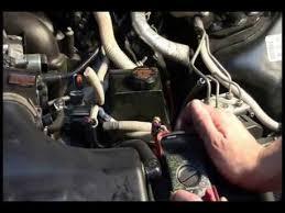 TPS (<b>Throttle Position Sensor</b>) Diagnosis and Understanding Pt1 ...