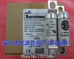500g free shipping conjugated linoleic acid linoleicacid cla top quality