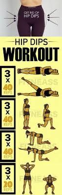 Жим <b>ногами</b>: лучшие изображения (20) | Планы тренировок ...