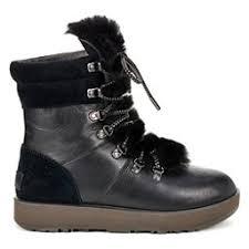10.0 <b>Women's</b> Winter Boots Sale | Skis.com