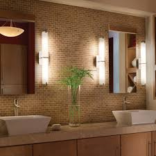 lighting modern bathroom sconces dining chandeliers sconce light fixtures rustic sconces tropical chandeliers 111 modern bathroom lighting sconces contemporary bathroom