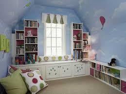 bedroom furniture direct for extraordinary attic furniture ideas