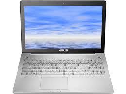 "ASUS <b>N550JV</b>-DB71-CA 15.6"" Intel Core <b>i7 4700HQ</b> (2.40 GHz ..."