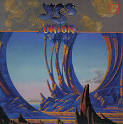 Union album by Yes