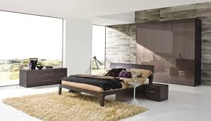 korean modern furniture dpvl. italian design bedroom furniture mesmerizing inspiration modern interior with aliante radiante collection by korean dpvl a