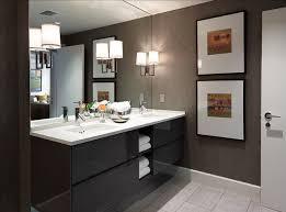 bathroom cabinet color ideas agreeable decoration designing