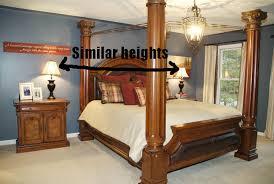 bedroom height illustration bedroom furniture pieces