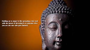 brief essay on the oral tradition of buddha boost your spirts buddha quote buddha and mother