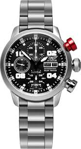 <b>Часы Aviator P</b>.<b>4.06.0.016</b>.5 - купить <b>мужские</b> наручные часы в ...