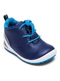<b>Ботинки ECCO BIOM LITE</b> INFANTS ECCO 2859033 в интернет ...