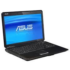 <b>K50IN</b> | Laptops | <b>ASUS</b> Global