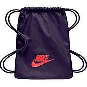 Drawstring <b>Backpacks</b>   Best Price Guarantee at DICK'S