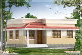 Kerala style bedroom small villa in sq ft    Kerala home    small budget villa