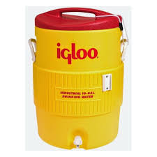 <b>Термоконтейнер Igloo 10 Gallon</b> 400 Series Beverage Cooler ...